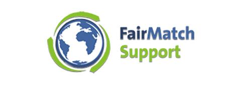 FairMatch-Support_logo