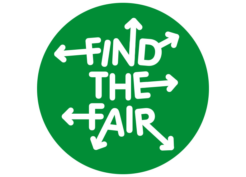 Fairtrade-Gemeente-Amsterdam-Find-The-Fair-logo