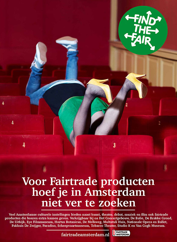 Fairtrade-Gemeente-Amsterdam-Find-The-Fair-03