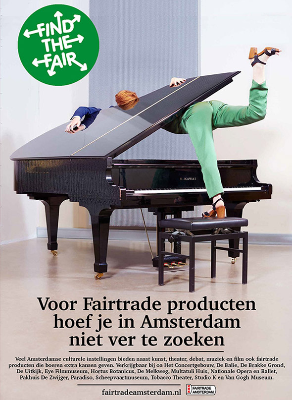 Fairtrade-Gemeente-Amsterdam-Find-The-Fair-05