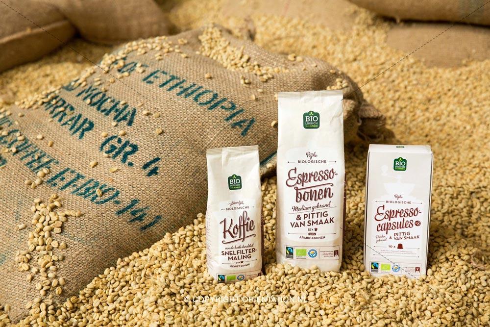 Fairtrade-Nederland-Koffie-Ethiopië-Effecten-klimaatverandering (1)