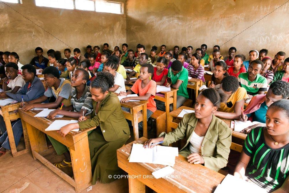 Fairtrade-Nederland-Koffie-Ethiopië-Effecten-klimaatverandering (11)