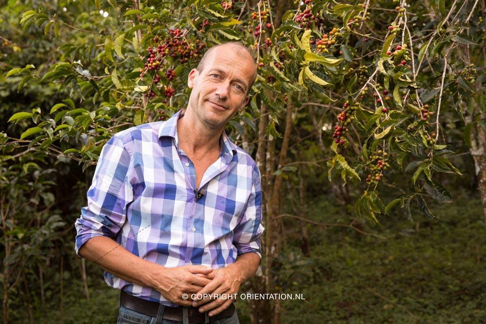 Fairtrade-Nederland-Koffie-Ethiopië-Effecten-klimaatverandering (12)