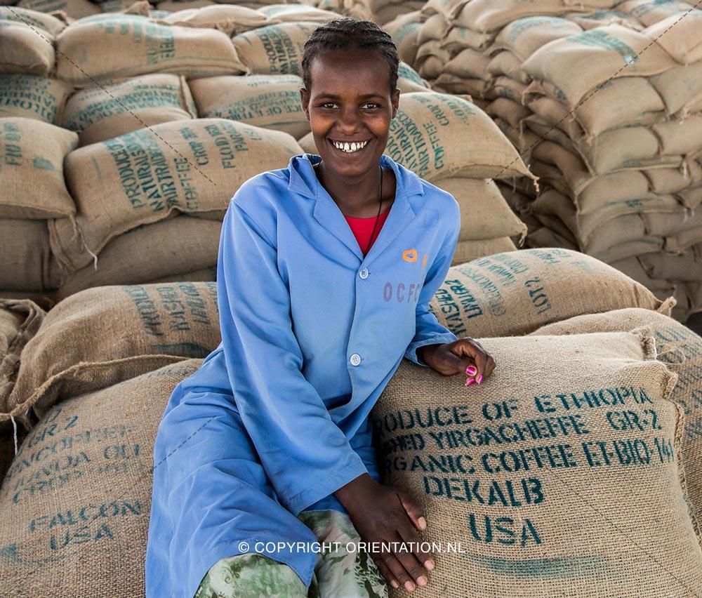 Fairtrade-Nederland-Koffie-Ethiopië-Effecten-klimaatverandering (14)