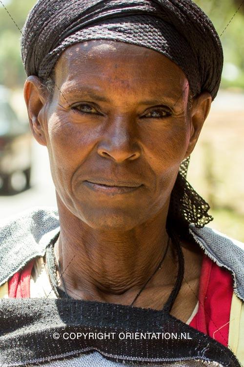 Fairtrade-Nederland-Koffie-Ethiopië-Effecten-klimaatverandering (2)