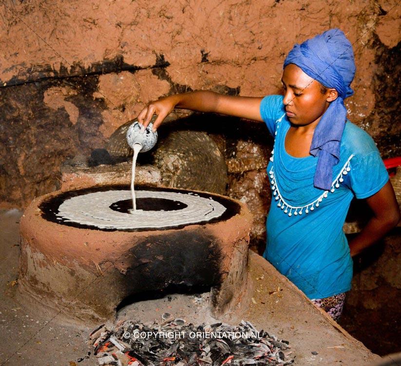 Fairtrade-Nederland-Koffie-Ethiopië-Effecten-klimaatverandering (4)