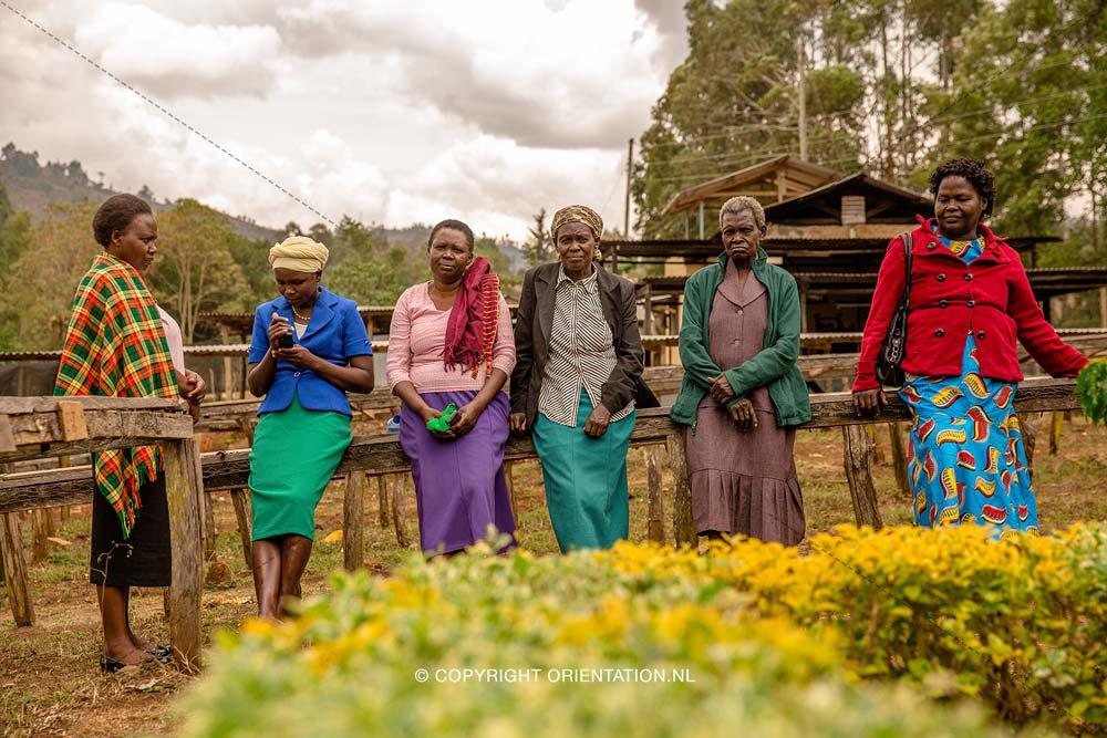 Fairtrade-Nederland_Climate-Academy_Kenia_02