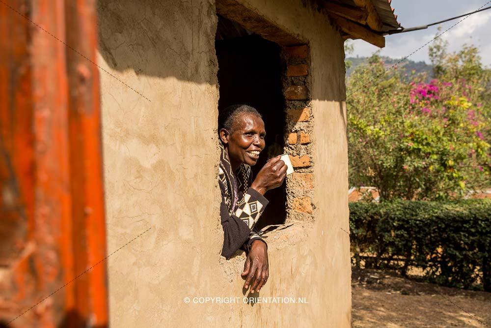 Fairtrade-Nederland_Climate-Academy_Kenia_03