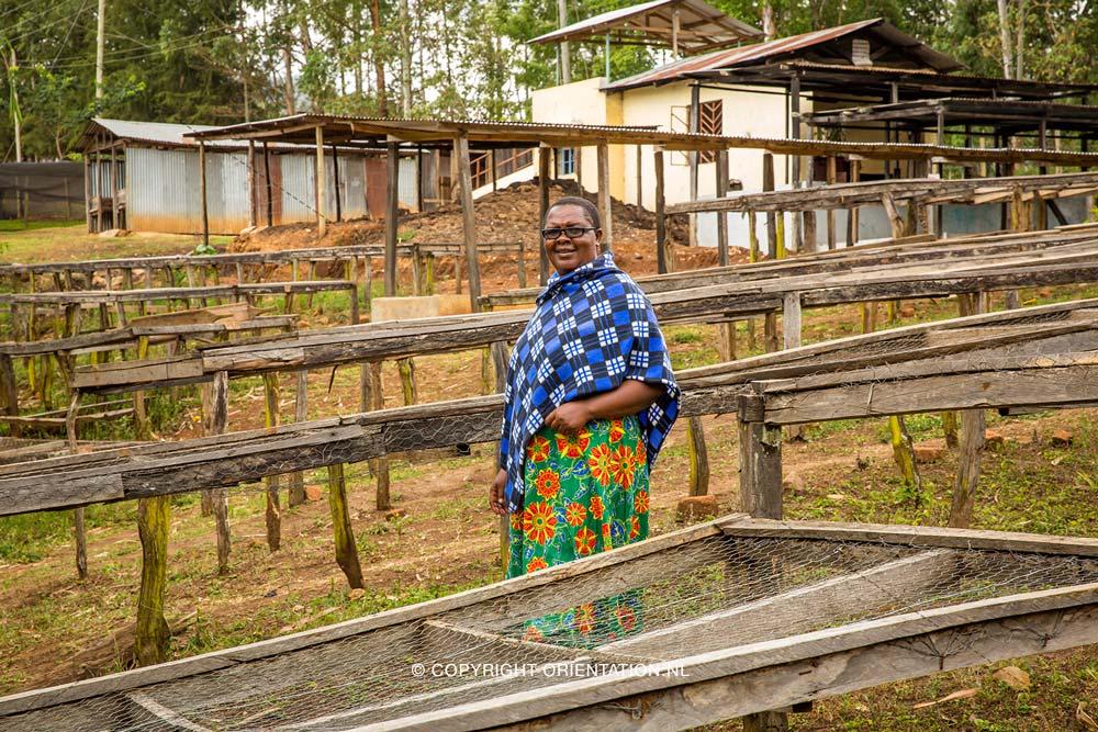 Fairtrade-Nederland_Climate-Academy_Kenia_04