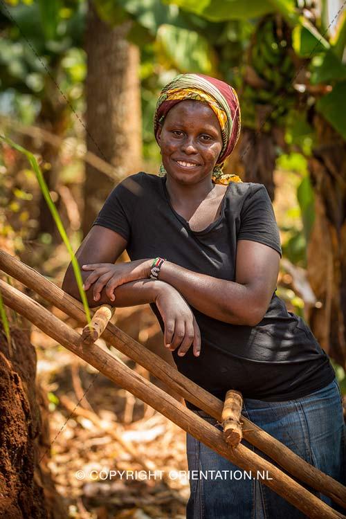 Fairtrade-Nederland_Climate-Academy_Kenia_05