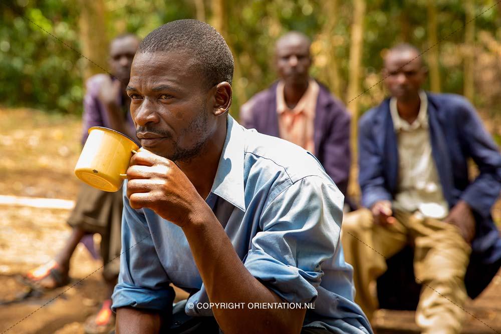 Fairtrade-Nederland_Climate-Academy_Kenia_07