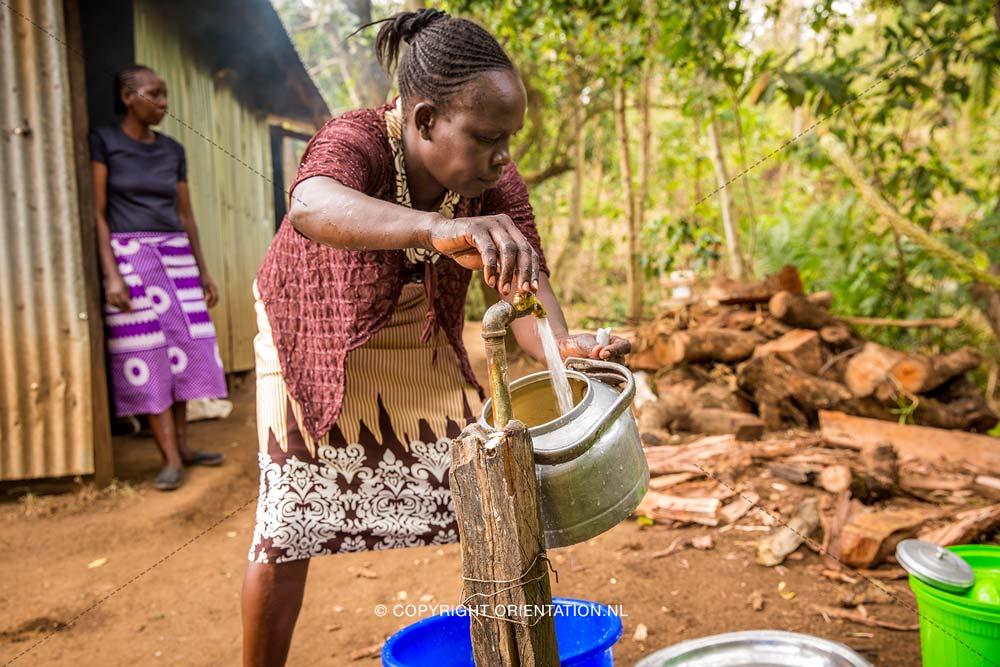 Fairtrade-Nederland_Climate-Academy_Kenia_08
