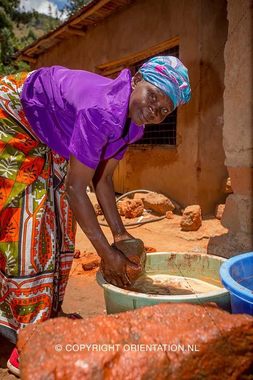 Fairtrade-Nederland_Climate-Academy_Kenia_10