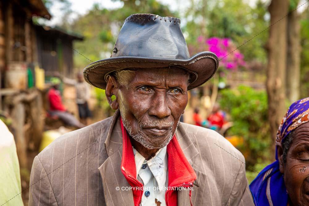Fairtrade-Nederland_Climate-Academy_Kenia_11