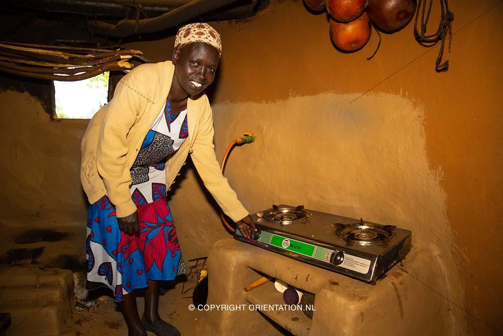 Fairtrade-Nederland_Climate-Academy_Kenia_12