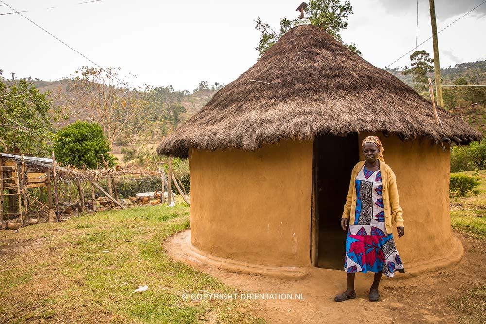 Fairtrade-Nederland_Climate-Academy_Kenia_15