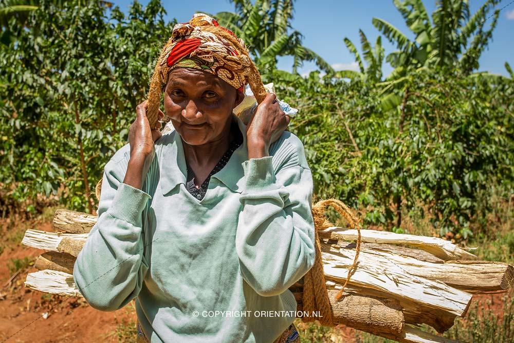Fairtrade-Nederland_Climate-Academy_Kenia_18