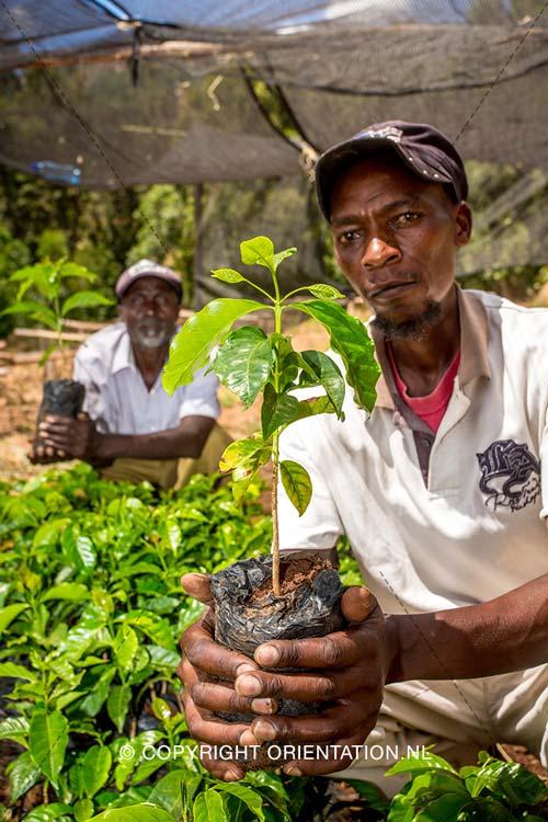 Fairtrade-Nederland_Climate-Academy_Kenia_20