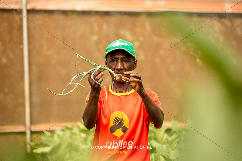 Fairtrade-Nederland_Climate-Academy_Kenia_22