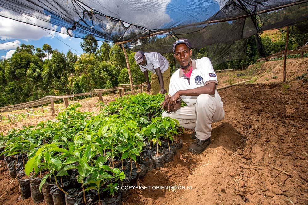 Fairtrade-Nederland_Climate-Academy_Kenia_23
