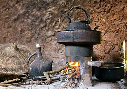 Fairtrade-koffieboeren-Silashi-&-Mulane_img02