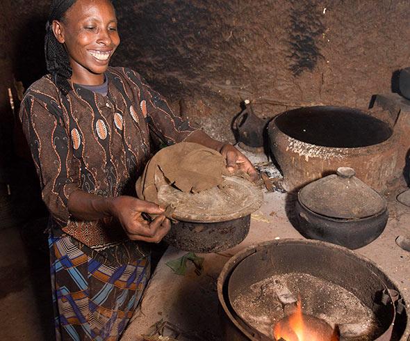 Fairtrade-koffieboeren-Silashi-&-Mulane_img04