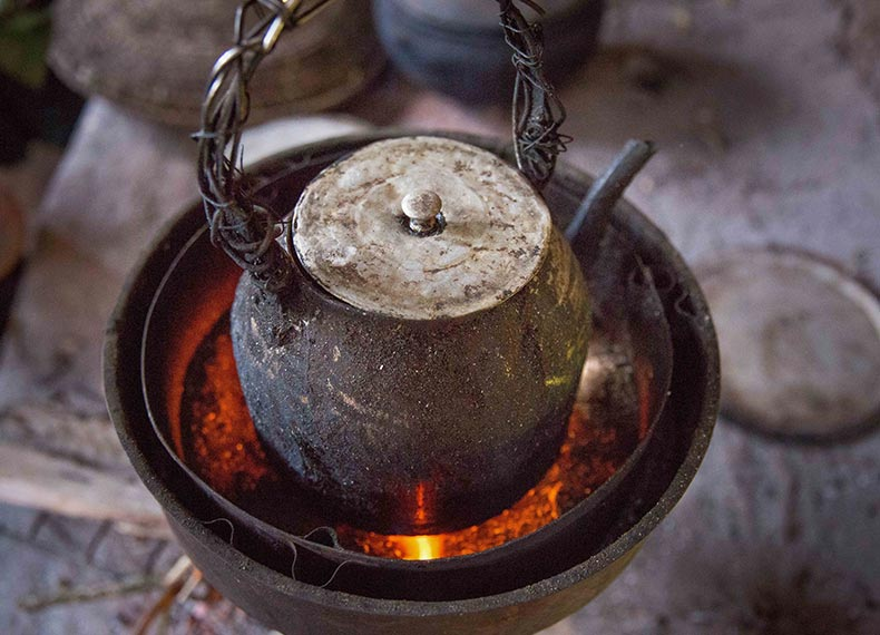 Fairtrade-koffieboeren-Silashi-&-Mulane_img06