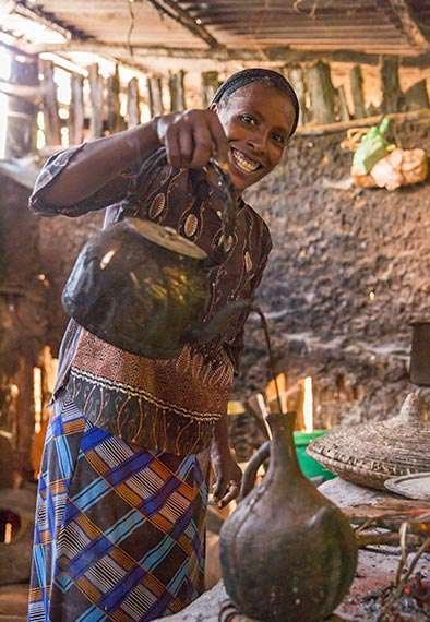 Fairtrade-koffieboeren-Silashi-&-Mulane_img07
