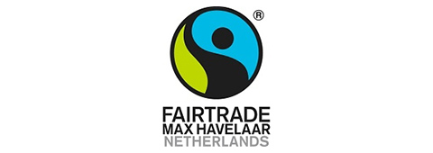 Fairtrade_Max_Havelaar__Netherlands_Logo