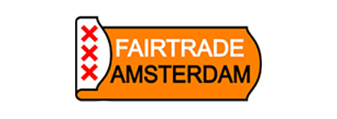 Orientation-Fairtrade-Gemeente-Amsterdam-logo