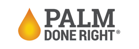 Orientation-Logo-Palm-Done-Right