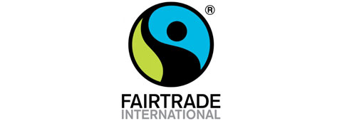 Orientation_Logo_Fairtrade_International