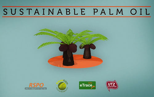 RSPO-Roundtable-on-Sustainable-Palm-Oil