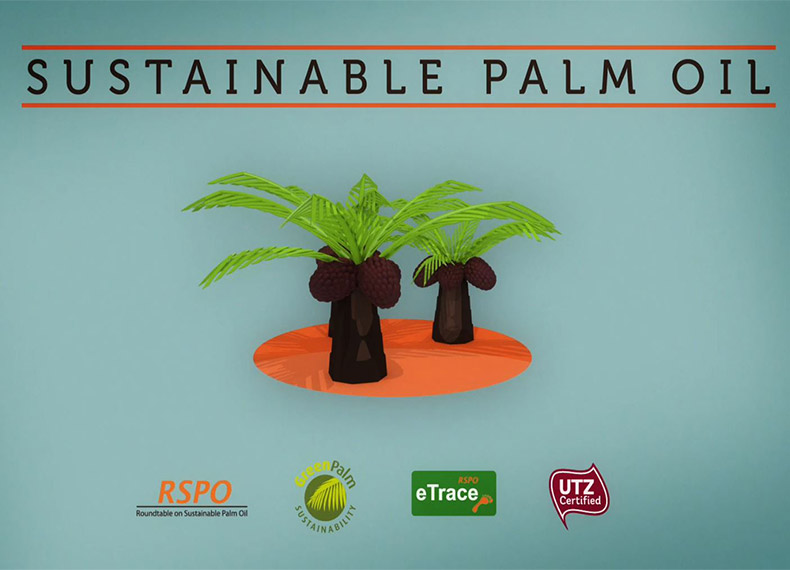 RSPO-Roundtable-on-Sustainable-Palm-Oil_img02