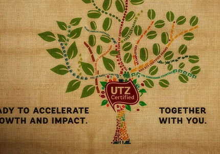 UTZ-Certified--10-years-01