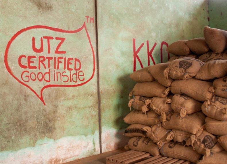 UTZ-Certified--10-years-03
