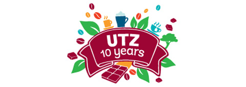 UTZ-Certified---Logo-10-years